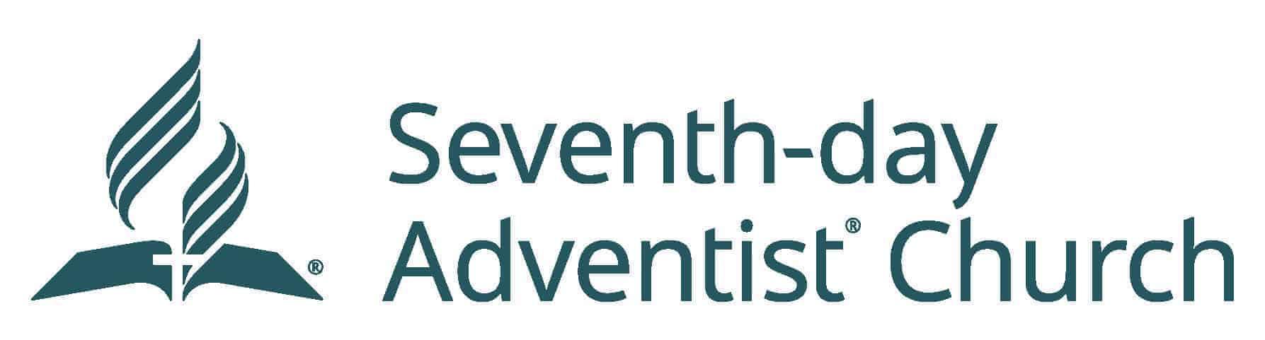 adventist-en--cave