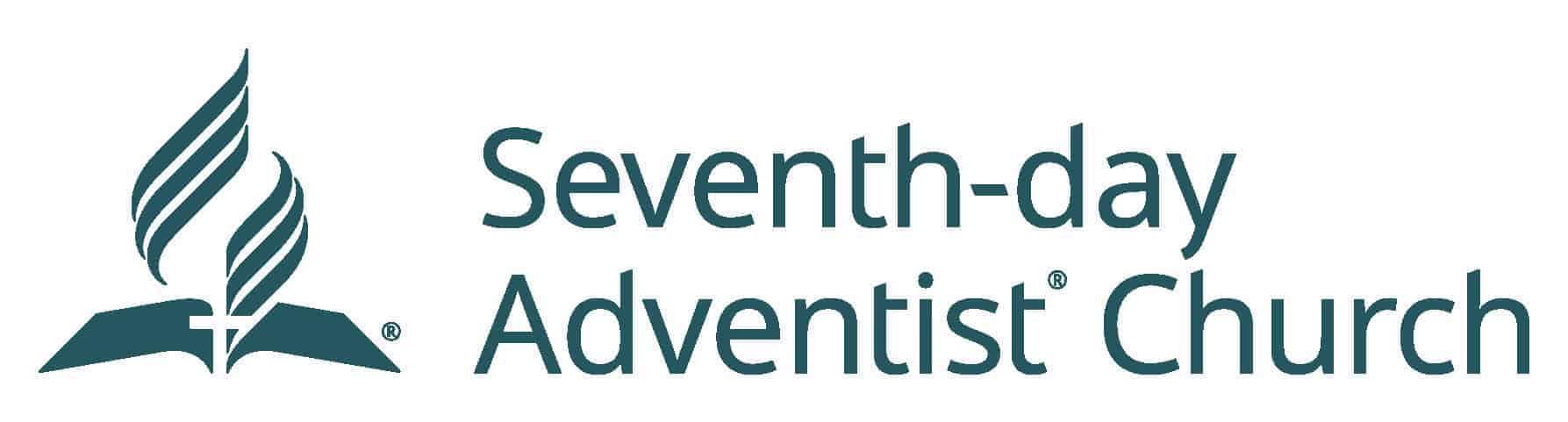 adventist-en-cave-2-1.jpg