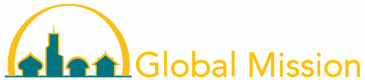 Global-Mission-Logo-1-1-1-1-1.png